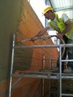CASEA Bauprotec FLP Plus