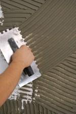 CASEA Bauprotec RHS-E
