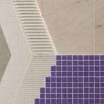 Sopro AHK 560 CA Tile Adhesive