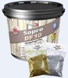 Sopro DF 10® Flexible Designer Tile Grout