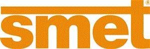 SMET Building Products Ltd