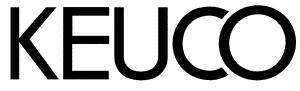 Image result for keuco logo