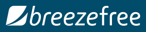 Breezefree Ltd logo