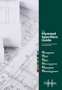 Plywood: The Specifiers Guide