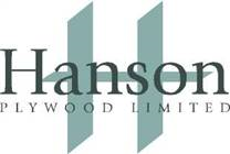 Hanson Plywood Ltd logo