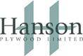 Hanson Plywood Ltd