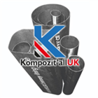 Kompozit'All UK logo