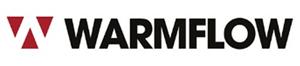 Warmflow Engineering Co Ltd