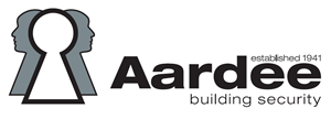 Aardee Security Shutters Ltd logo