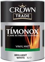 Timonox Vinyl Matt