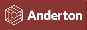 Anderton Concrete Ltd logo