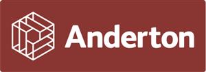 Anderton Concrete Products Ltd