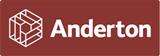Anderton Concrete Ltd