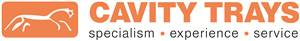 Cavity Trays Ltd