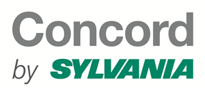 Concord Lighting (Havells Sylvania) logo