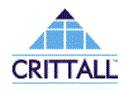 Crittall Windows Ltd logo