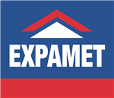 Expamet Building Products logo.