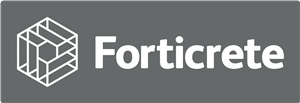 Forticrete Ltd