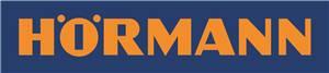 Hörmann (UK) Ltd