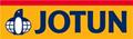 Jotun Paints (Europe) Ltd
