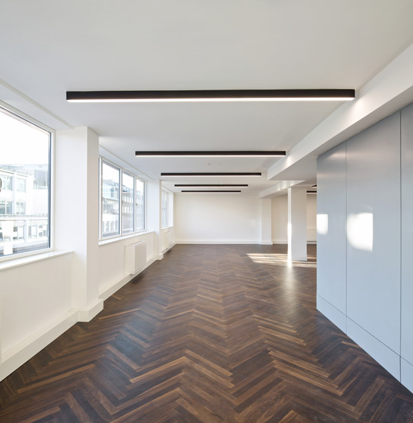 Floor Finishes Junckers Floor Finishes
