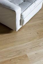 20.5 mm plank battened flooring systems