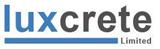 Luxcrete Ltd