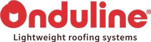 Onduline Building Products Ltd logo.