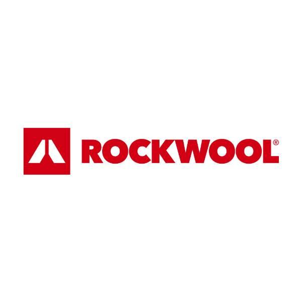 ROCKWOOL Ltd