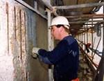 Ronafix Admixture for Concrete Repair