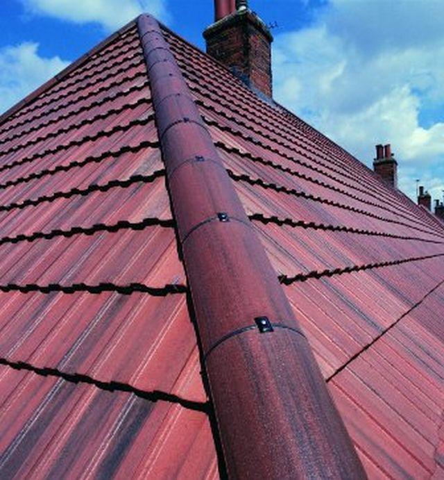 Lindum Tiles Sandtoft Roof Tiles