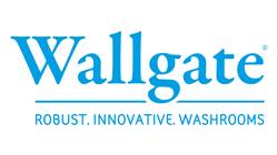 Wallgate Ltd logo.