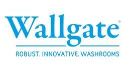 Wallgate Ltd
