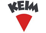 Keim Mineral Paints Ltd logo