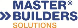 BASF plc, Construction Chemicals