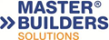 Master Builders Solutions UK Ltd