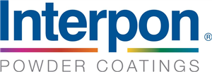 Akzo Nobel Powder Coatings Ltd logo