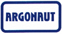 Argonaut Powder Coating Ltd logo