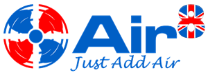 Air 8 UK Limited logo