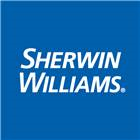 Sherwin-Williams High Performance Flooring logo