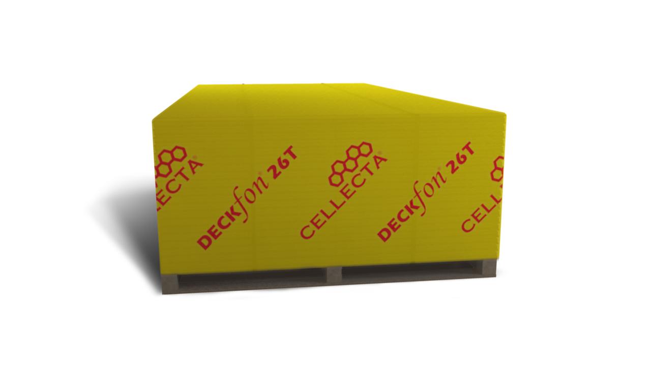 Cellecta Ltd