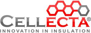 Cellecta Ltd logo.