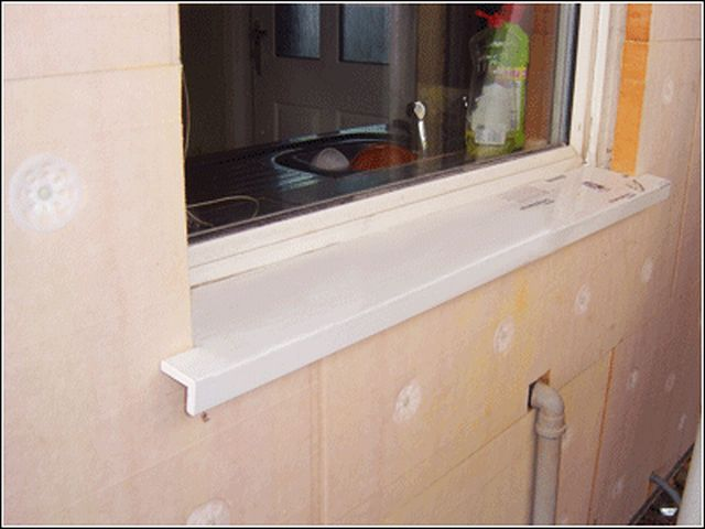 WBS Phenolic External Wall Insulation System - Wetherby