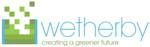 Wetherby Building Systems Ltd Logo