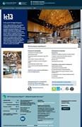 Environmental Product Declaration SonaSpray K-13 & K-13 Special