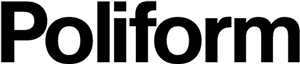 Poliform UK Ltd logo