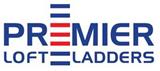 Premier Loft Ladders Ltd