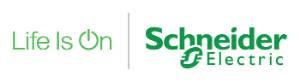 Schneider Electric Ltd