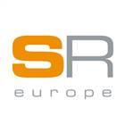 Spaceright Europe Ltd