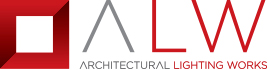 Architectural Lighting Works logo